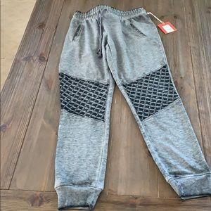 Mossimo Fashion Sweats